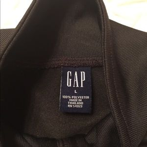 Men's Gap Jacket